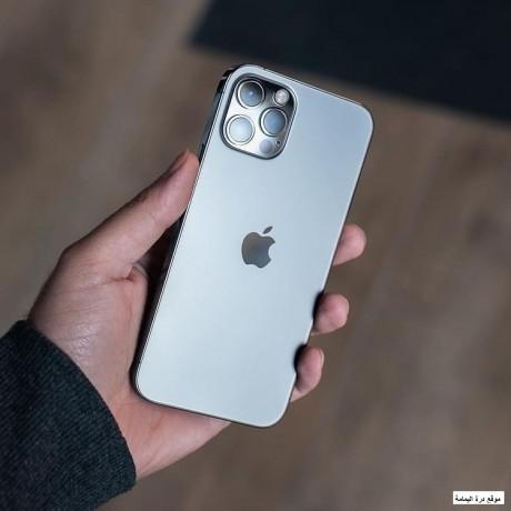 iphone-big-0
