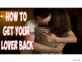 how-to-bring-back-lost-lover-permanently-in-24-hours-small-1