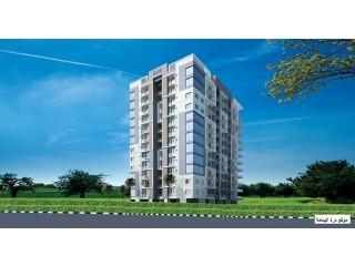 شقة للبيع في ليوان في دبي ب 265 ألف فقط بالتقسيط, مع بلكونة