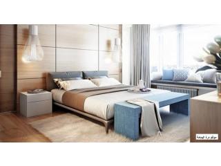 تملك شقة في دبي ب قسط شهري 2650 درهم على طريق العين