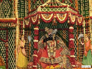 Best baba *)+91-7740834666 How can we solve a love problem by black magic in  Jacksonville