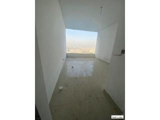 غرفتين وصالة للبيع في النهدة من المطور مباشرةً 550 ألف درهم
