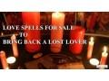 ontario-south-australia27789456728-voodoo-spells-in-minnesota-spiritual-healing-black-magic-spells-philadelphia-to-bring-back-lost-lover-small-0