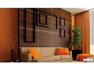 شقة دوبلكس مطلة على حديقة خالد وبحيرة المجاز 3 غرف نوم من المطور مباشرةً بالتقسيط على 10 سنوات