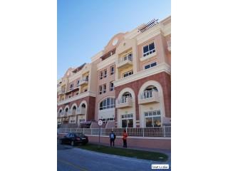 أدفع 86 ألف درهم وبأقساط مريحة على 8 سنوات تملك شقتك فوراً في دبي JVC