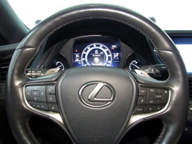 2018-lexus-ls-500-big-0