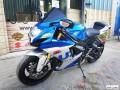 2017-suzuki-gsxr-750cc-whatsapp971564792011-small-1