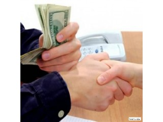 Finance And Loans For Expats - Guarantee For Uae Seekers