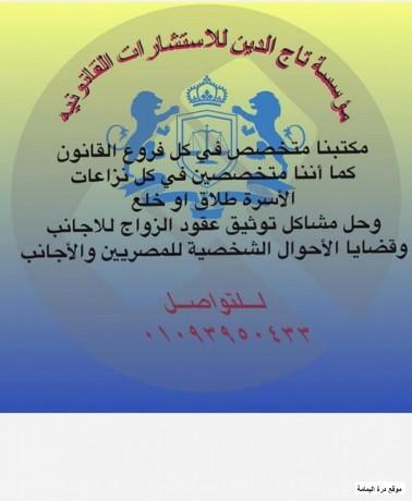 mhamy-zoaj-alajanb-big-0