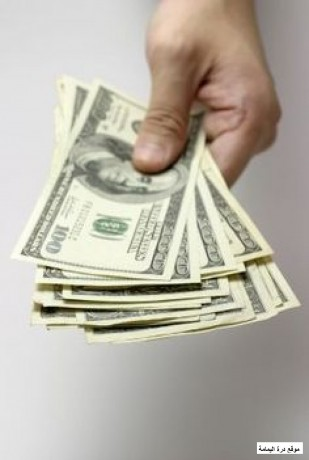 loan-services-available-herecontact-us-now-big-0