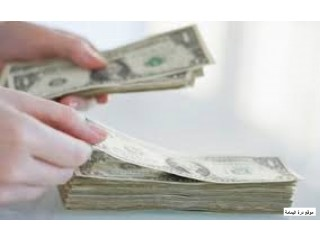 Money loans offer Online Finance Ltd Offer Best Loans Apply Now