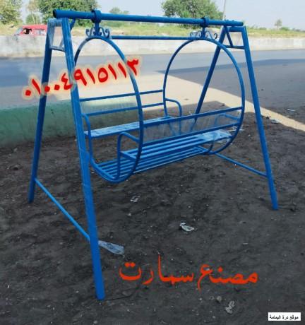 msnaa-alaaab-atfal-fybr-jlas-smart-llfybr-jlas-big-1