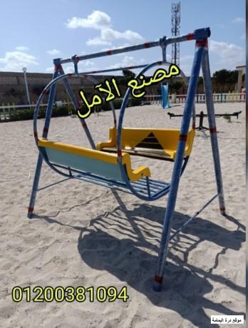 alaaab-mmtazh-llbyaa-alaaml-llfaybr-jlas-big-1
