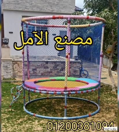 alaaab-atfal-f-msr-llbyaa-alaaml-big-0