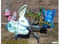 alaaab-alfybr-jlas-llbyaa-f-msr-small-0