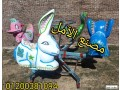 alaaab-atfalk-aandna-llbyaa-f-msr-small-0