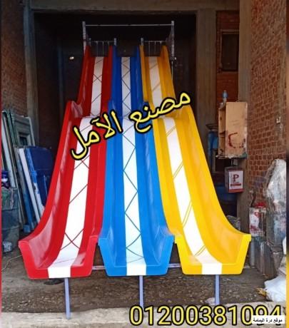 msnaa-alaaab-atfal-alaol-f-msr-alaaml-llfaybr-jlas-big-0