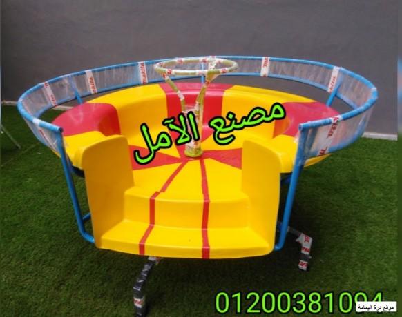 msnaa-alaaab-atfal-fybr-jlas-alaaml-llfaybr-jlas-big-1