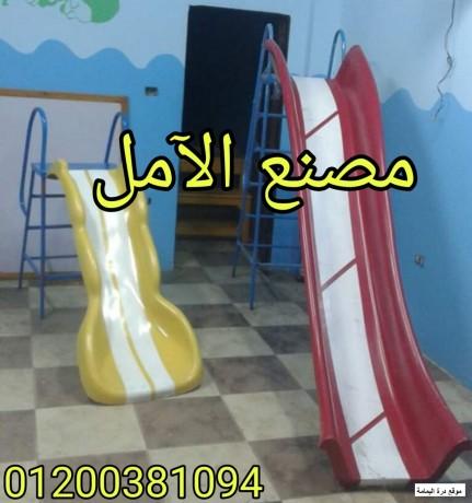 alaaab-atfal-f-kl-alamakn-alaaml-llfaybr-jlas-big-0
