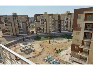للبيع  شقة لقطة  140متر دار مصر القرنفل ناصية بسعر مميز