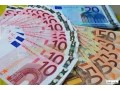 financial-loans-service-and-business-loans-finance-apply-now-small-0