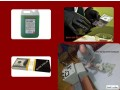 black-money-cleaning-with-ssd-solution-chemical-small-0