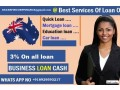 fast-and-free-secured-loans-small-0