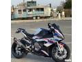 2020-suzuki-gsxr1000-whatsapp971564792011-small-2