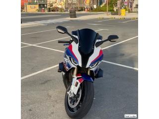 2020 Suzuki GSXR1000 Whatsapp+971564792011