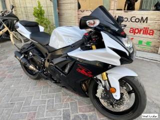 2019 Suzuki GSXR1000 Whatsapp +971564792011