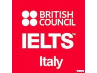 شهادة ايلتس معتمدة 00962797610444 شراء شهادة ايلتس مضمونة