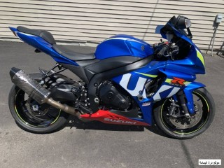 2017 Suzuki GSX-R 1000R WhatsApp +13236413248