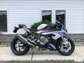 2021-bmw-s-1000-rr-m-package-whatsapp-13236413248-small-1