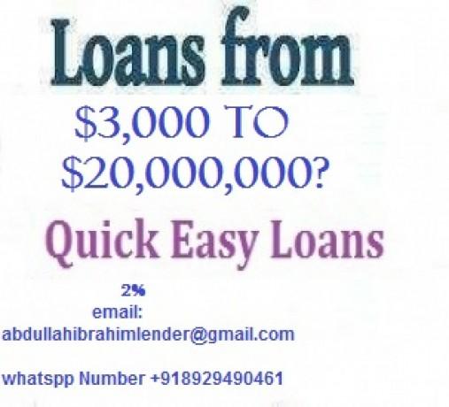 quick-loan-big-0