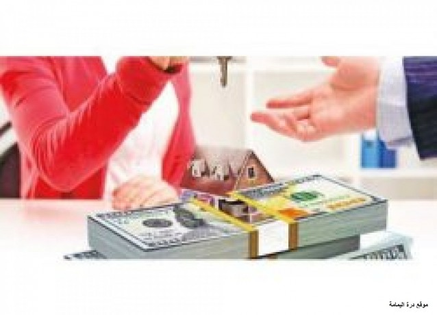 business-and-personal-loans-and-business-loan-and-personal-loans-big-0