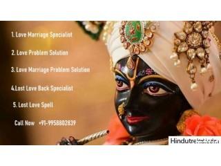 +91-9958802839 Lost Love Back Expert Baba Ji In Canada
