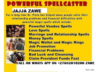 Curse Spells To Remove a Curse from your Life in UAE-Kuwait-Turkey-Austria-Australia