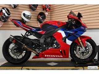 2021 Honda CBR1000.....whatsaspp +971526052849